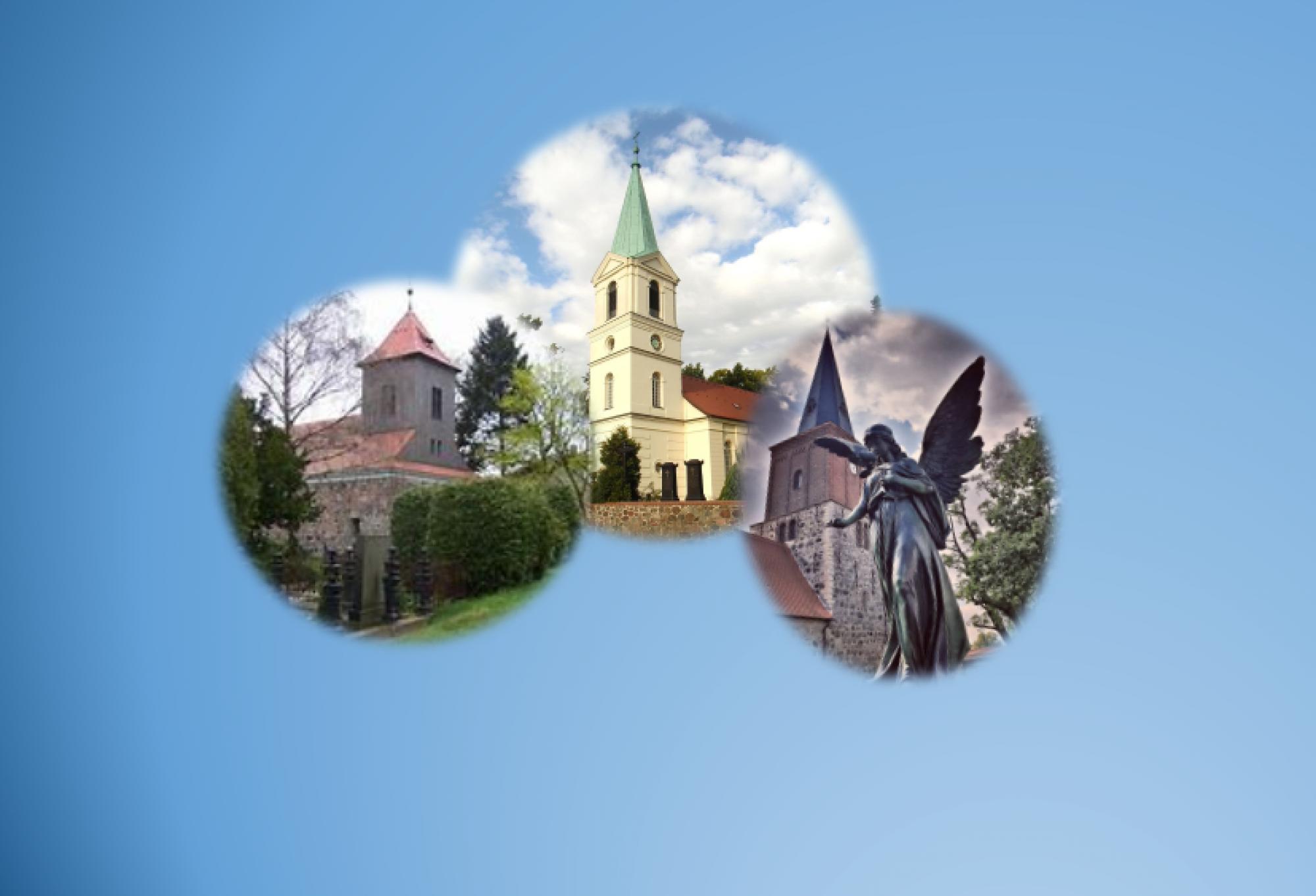 Ev. Gesamtkirchengemeinde